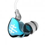 TFZ Series 1S สีฟ้าอ่อน (001)