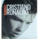 Moments: Cristiano Ronaldo