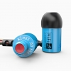 ขาย KZ ED3M หูฟังระดับ HIFI เสียงดี ซาวสเตจกว้าง สีสวยมาก มี 2 สี