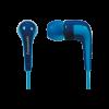 ขาย หูฟัง Panasonic RP-HJE140 ไดรฟ์เวอร์ Neodymium น้ำหนักเบา ใส่สบาย ป้องกันเสียงรบกวน