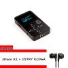 ขาย xDuoo X2 + OSTRY KC06A ชุด Combo Set ที่ดีที่สุดสำหรับการฟังเพลงของคุณ