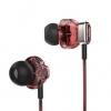 ขาย Lker i1 หูฟังระดับ HiFi 2 ไดร์เวอร์เสียงดี เบสแน่นดุดัน มี 3 สี