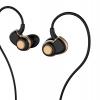 ขายหูฟัง SoundMagic PL30+ รุ่นปรับเบสได้ที่ตัวหูฟัง