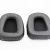 ขายฟองน้ำหูฟัง X-Tips รุ่น XT39 สำหรับหูฟัง Razer Electra
