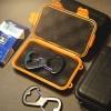 ขาย เคส X-Tips เคสแข็งบุฟองน้ำสำหรับปกป้องหูฟังตัวโปรดของคุณ