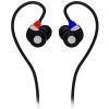 ขาย หูฟัง Soundmagic E30 หูฟังระดับมือโปรแต่ราคาสามัญชน 2รางวัลการันตีจาก TrustReviews และ AnythingbutIpod Editor Choice Award