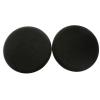 ขาย ฟองน้ำหูฟัง X-Tips รุ่น XT80 สำหรับหูฟัง Sennheiser PX100