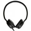 ขายหูฟัง SoundMagic P30S รุ่นพัฒนาของ P30 ถอดสายได้ มีไมค์