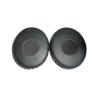 ขาย ฟองน้ำหูฟัง X-Tips รุ่น XT81 สำหรับหูฟัง Sennheiser HD228 , HD218 , HD219 , HD229 , HD220 (สีดำ)