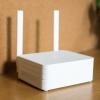 ขาย Xiaomi Wireless smart Router เราเตอร์ไร้สายมีฮาร์ดดิสในตัว 1 TB