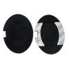 ขาย แผ่นฟิลเตอร์หูฟัง X-Tips รุ่น XT69 สำหรับหูฟัง BOSE QC2 , QC15