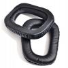 ขายฟองน้ำหูฟัง X-Tips รุ่น XT36 สำหรับหูฟัง Logitech G35 G930 G430 F450