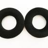 ขาย ฟองน้ำหูฟัง X-Tips รุ่น XT126 สำหรับหูฟัง AKG , Pandora Hope VI , Beyerdynamic , Ultrasone