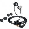หูฟัง Sennheiser รุ่น CX500 Game Edition