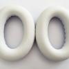 ขายฟองน้ำหูฟัง X-Tips รุ่น XT1 สำหรับหูฟัง BOSE QC15 QC3 QC2 AE2 OE2 มี 3 สี
