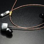 ขาย หูฟัง KZ ATE (มีไมค์ในตัว) หูฟัง อินเอียร์ In-ear รุ่นใหม่ Super Bass ตัดเสียงรบกวนได้ดี คุณภาพระดับ military-grade รองรับ Mobile Phone iOS Android