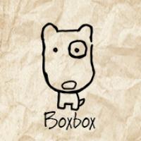 boxboxstore