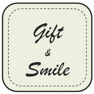 Gift & Smile