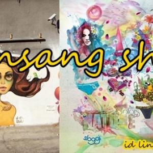 ParnsangShop