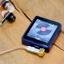 ขาย Shanling M1 เครื่องเล่นเพลง Hifi จิ๋วรองรับ Bluetooth4.0 , DSD , ชิป AK4452 , USB typc C thumbnail 48