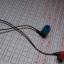 ขาย หูฟัง OSTRY KC06A หูฟัง Giant Killer รุ่นพัฒนาต่อจากรุ่นเดิม ให้มีเบส และ รายละเอียดดีขึ้น thumbnail 11