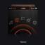 ขาย FiiO X5ii สุดยอดเครื่องเล่นพกพา High Res Music Player รุ่นล่าสุด รองรับไฟล์ Lossless192K/24bit thumbnail 16