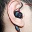 ขาย KZ ZS1 หูฟัง[มีไมค์] 2ไดร์เวอร์ระดับ Hi-Fi พร้อมสาย 108 coreแบบ LC-OFC thumbnail 10