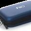 FiiO HS7 Carry Case เคสสำหรับใส่ FiiO X5 , X3 , iPod , เครื่องเล่นเพลง , Amplifier , หูฟัง เคสกันกระแทกอย่างดีจาก FiiO thumbnail 2