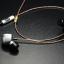 ขาย หูฟัง KZ ATE [เงินไมค์] หูฟัง อินเอียร์ In-ear รุ่นใหม่ Super Bass ตัดเสียงรบกวนได้ดี คุณภาพระดับ military-grade รองรับ Mobile Phone iOS Android thumbnail 1