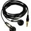 ขาย หูฟังเอียร์บัด Blox BE3 หูฟังที่มีเสียงเป็นเอกลักษณ์ สามารถใช้กับเครื่องเล่นเพลงและโทรศัพท์ thumbnail 6