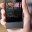 ขาย FiiO X7 เครื่องเล่นพกพาระดับ Hi-End Android Music Player พร้อมถอดเปลี่ยนแอมป์เองได้ thumbnail 14