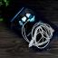 ขายหูฟัง TFZ Series 1S หูฟัง IEM รุ่นล่าสุด บอดี้ metailic สายฉนวนใสแบบใหม่ ประกัน1ปี thumbnail 17