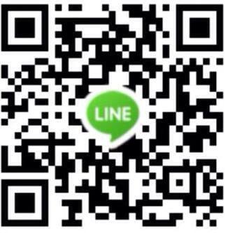Line ID : ouijaza
