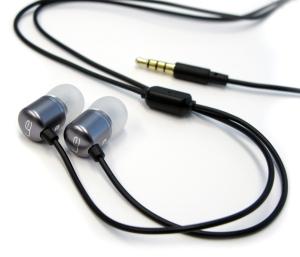 หูฟัง Ulimate Ears รุ่น Super fi 4 vi