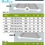 A6a-XL PVC Waterstop 6 นิ้ว 3 ปุ่ม หนา 5 มม.(30 เมตร) thumbnail 4