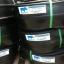 A8a-XL PVC Waterstop 8 นิ้ว 3 ปุ่ม หนา 5 มม. (30 เมตร) thumbnail 4