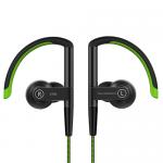 Soundmagic ST80 สีเขียว