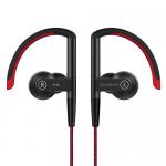 Soundmagic ST80 สีแดง