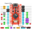 Arduino Pro Micro+Pin Header thumbnail 3