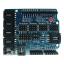 Sensor Shield V4.0 thumbnail 1