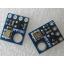 GY-68 Temperature, Pressure sensor module (BMP180) thumbnail 1