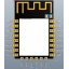 ESP8266 Wifi Module(ESP-12F) thumbnail 3