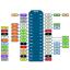 NodeMCU V3 (ESP-12E, USB CH340) thumbnail 3