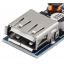 DC-DC Booster Module USB Mobile (แปลงไฟ 0.9 - 5 เป็น 5V) thumbnail 3