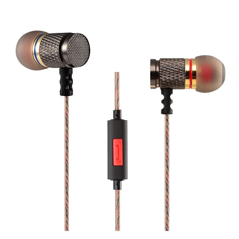 ขาย หูฟัง Knowledge Zenith ED1 Special (KZ ED1 Special) รุ่นมีไมค์ หูฟังแฟชั่น เสียงเทพ ใช้สายLC - OFC เกรียว 4 แกนนำเข้าจากญี่ปุ่น