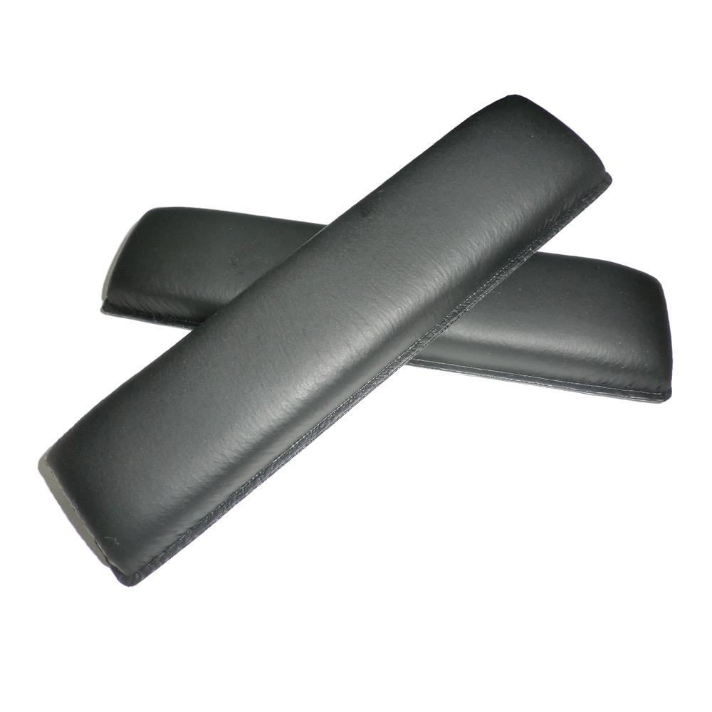 ขาย ก้านฟองน้ำหูฟัง X-Tips รุ่น XT85 สำหรับหูฟัง Sennheiser HD201