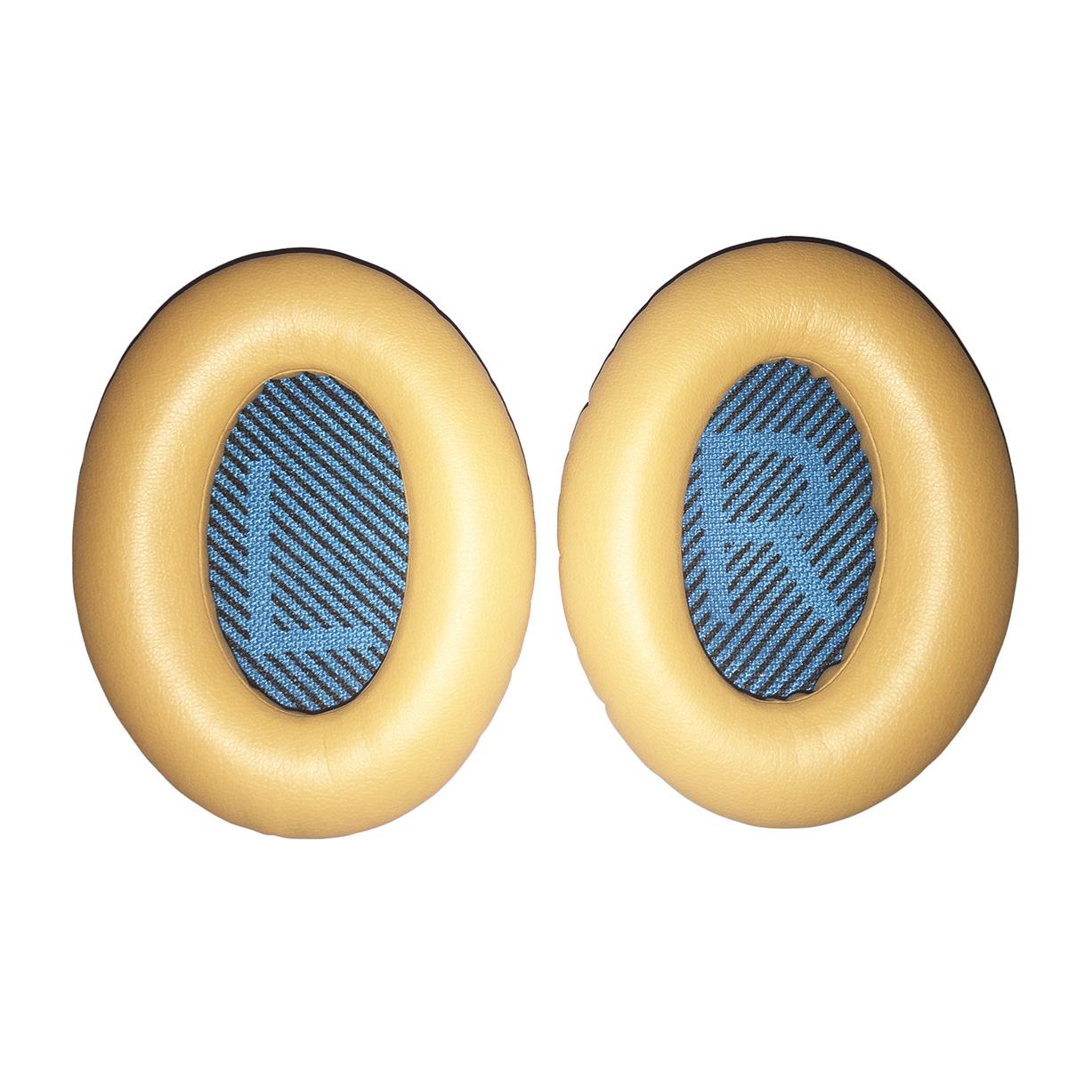 ขาย ฟองน้ำหูฟัง X-Tips รุ่น XT106 สำหรับหูฟัง Bose QC2, QC15, AE2, AE2I, QC25
