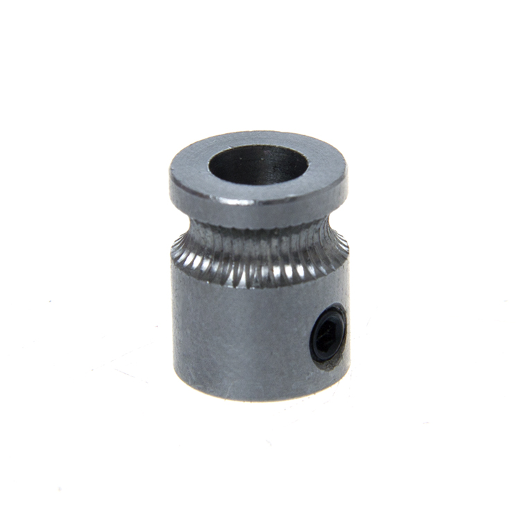 MK8 Extrusion Gear for 1.75mm
