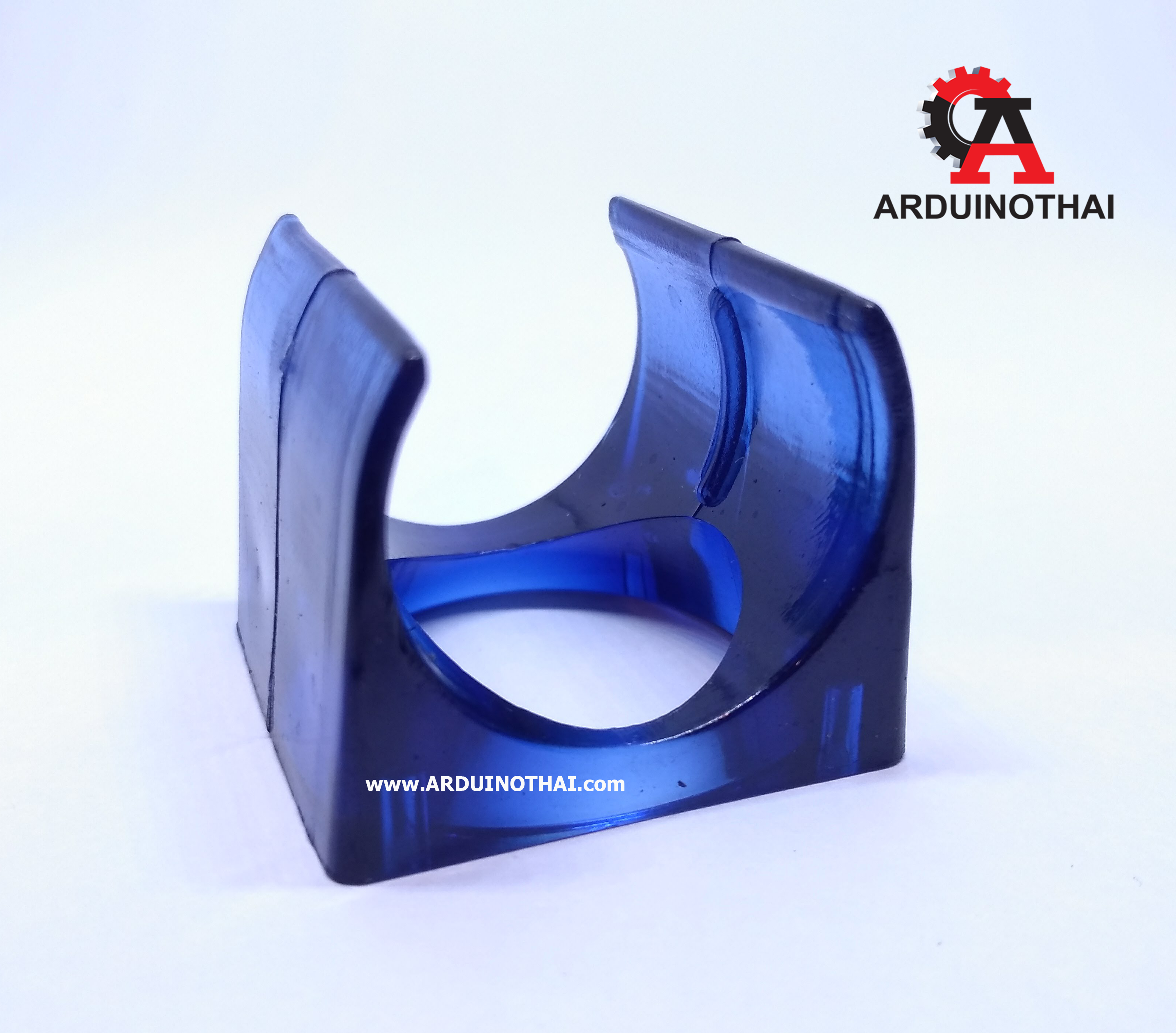 Fan Duct V5 Injection Moulded fan housing guard