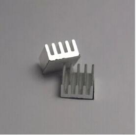 Heatsink A4988 Chip Stepper Drive Motor
